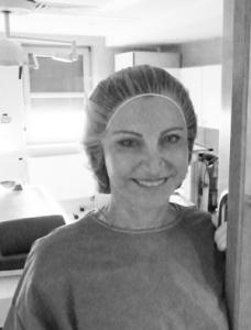 augenlidstraffung Augenlidstraffung / Schlupflider : Beratungsgespräch mit einem Facharzt 7